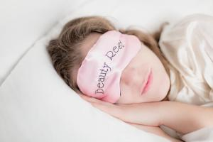 acupuncture for headaches in coral springs