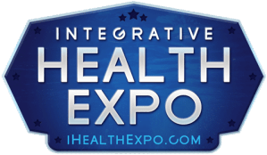 Integrative-Health-Expo-Coral-Springs-Logo
