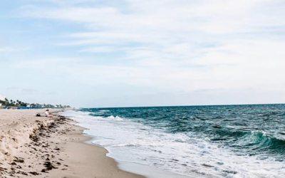 5 Tips for Stress Management of Hurricane Season 2020