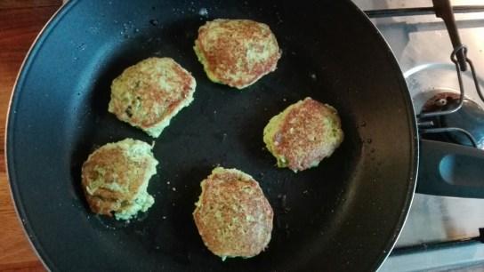 BroccoliCakes2