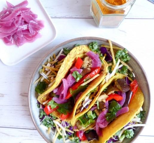 chickpeas-flour-tacos 2.jpg