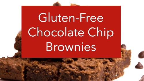 Gluten-Free-Brownies-Blog