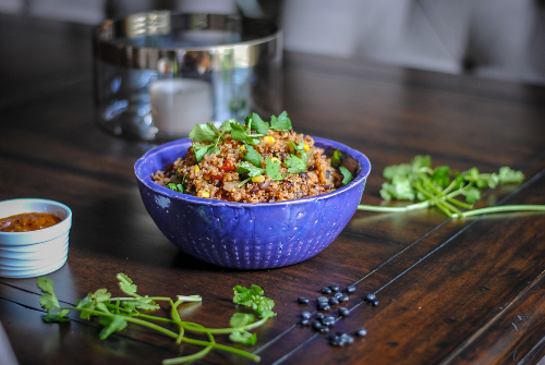 Mexican-Quinoa-Blog
