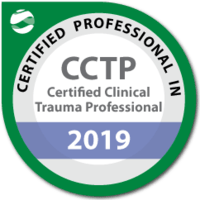 Certified Clinical Trauma Professional