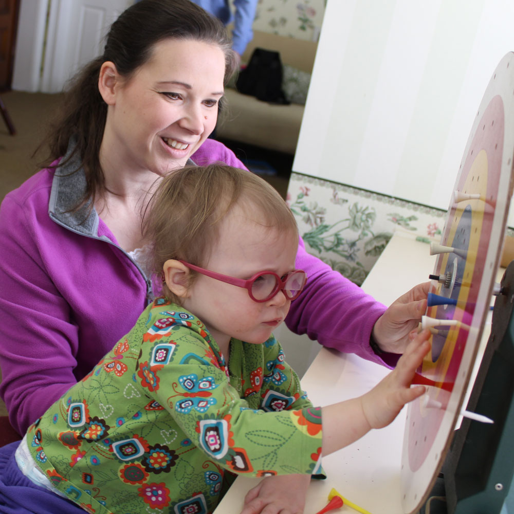 vision therapy, integrative vision therapy, saratoga springs, albany new york, dr. howard kushner, behavioral optometrist, infant vision, toddler vision, eye exam