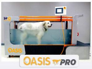 oasispro