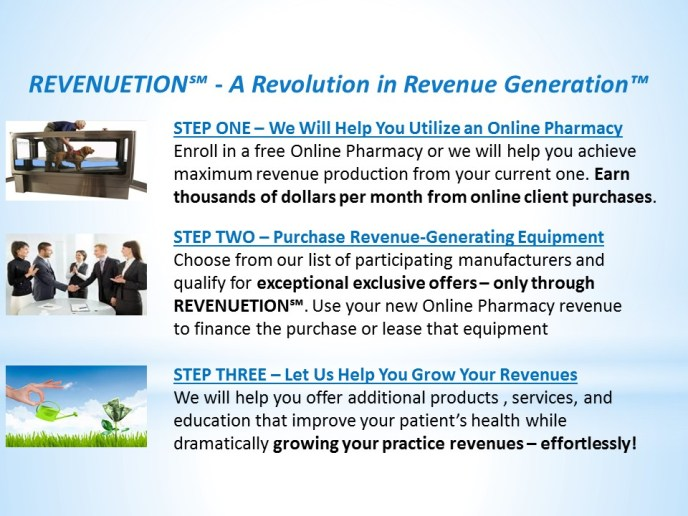 Revenuetion9