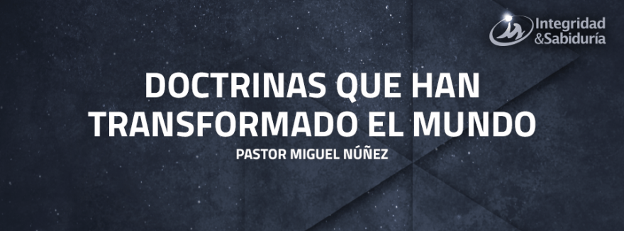 DOCTRINAS-QUE-HAN-TRANSFORMADO-EL-MUNDO