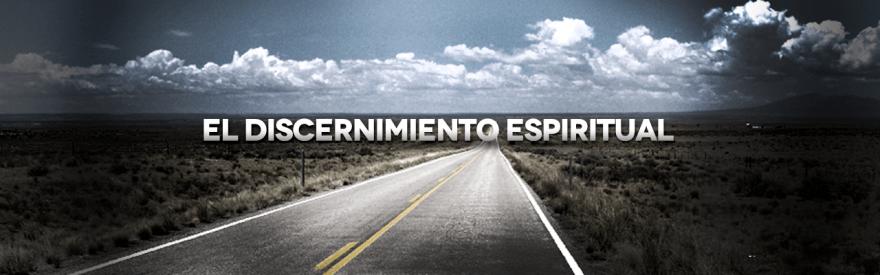ElDiscernimientoEspiritual-v2