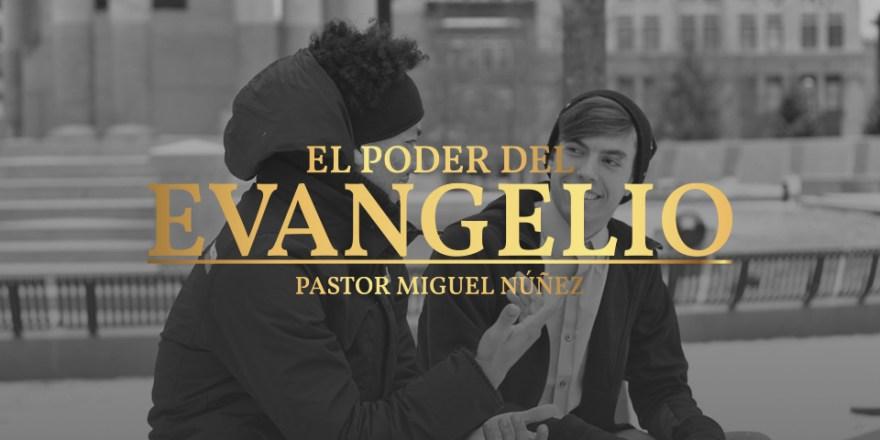 El-poder-del-evangelio