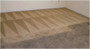 groupon carpet cleaning deals carpet