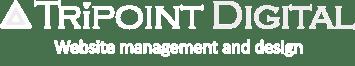 Tripoint Digital Logo