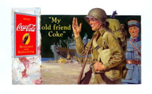 coca-cola_world_war_2
