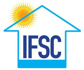 IFSC_Logo.jpg