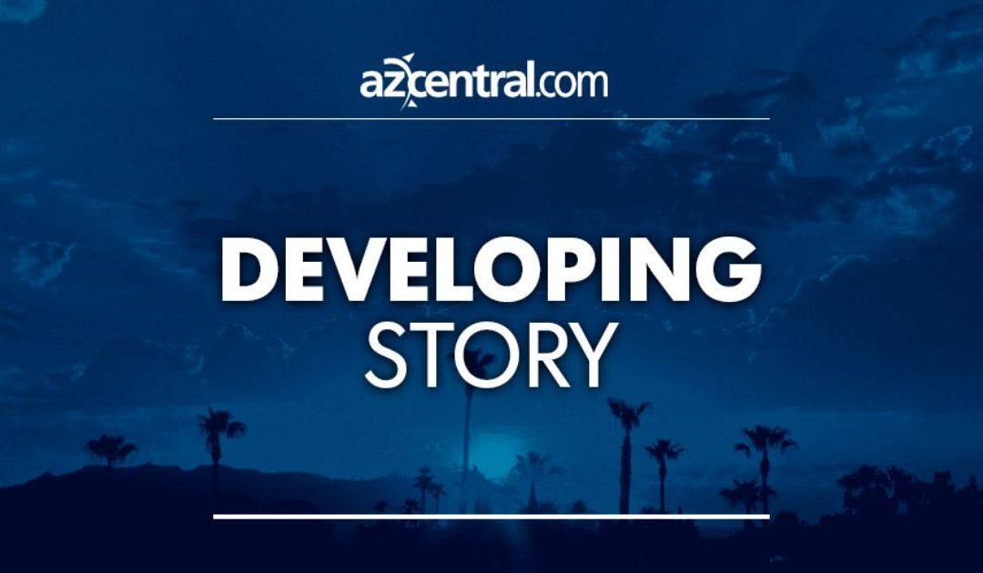 2 separate homicides under investigation, Mesa police report