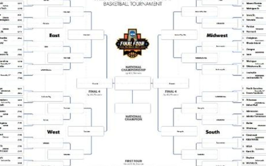 March Madness and the latest Cardinals moves