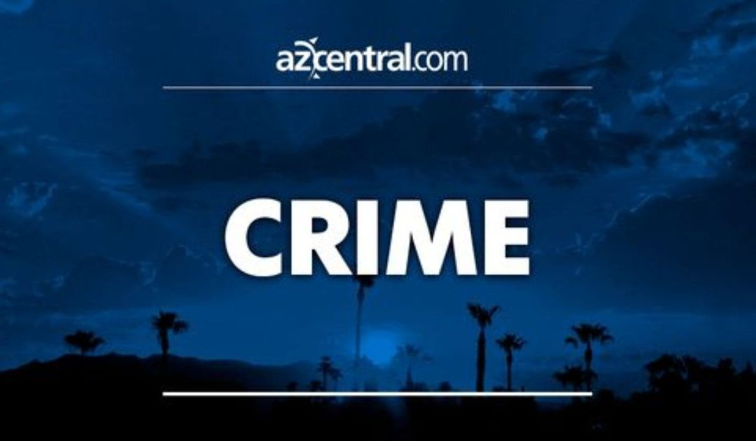 5 armed robbers invaded home of sleeping family, demanded drugs