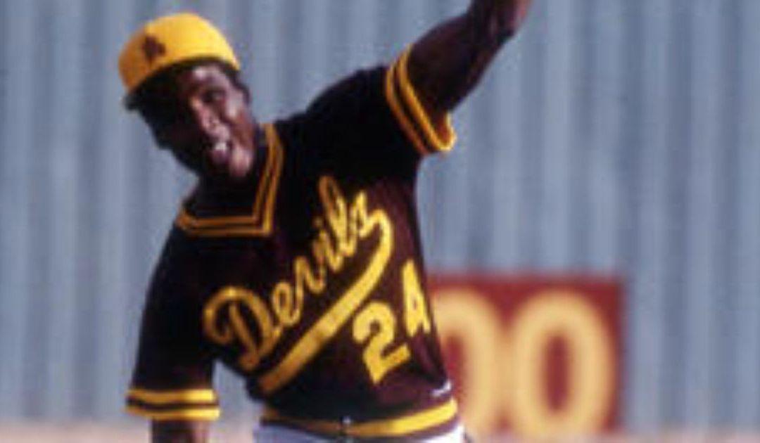 Barry Bonds returning for ASU baseball recognition