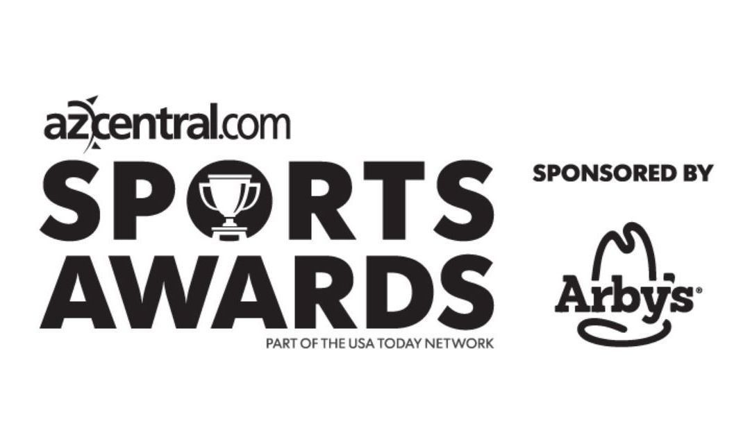 azcentral.com Sports Awards weekly awards for March 23-30