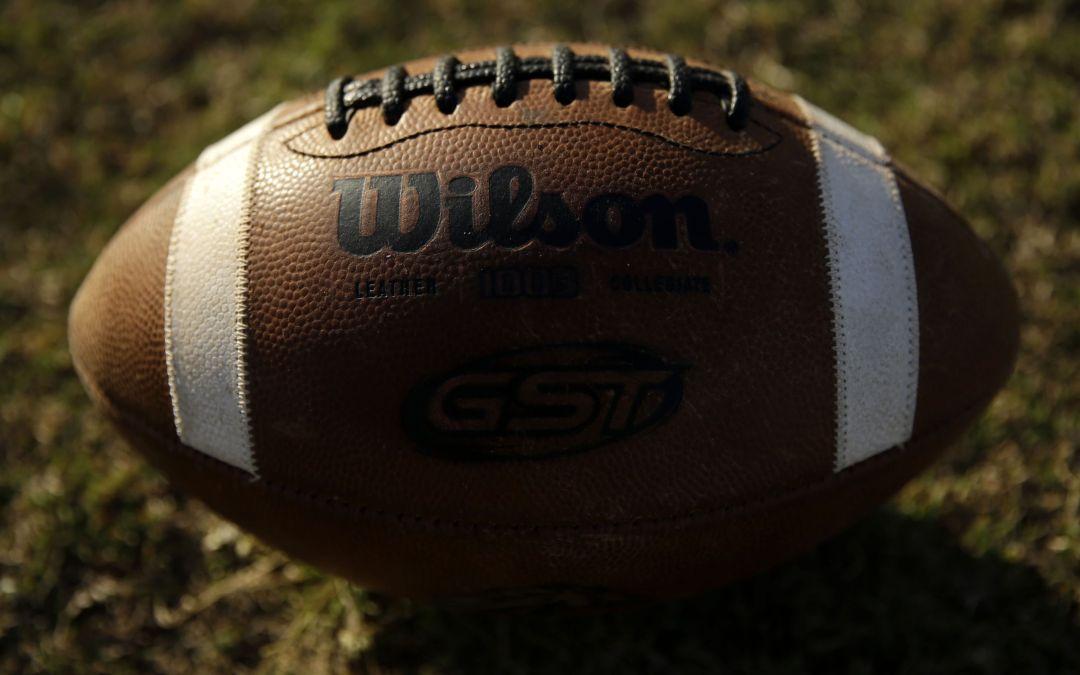Class of 2018: Ranking Arizona's top high school football prospects