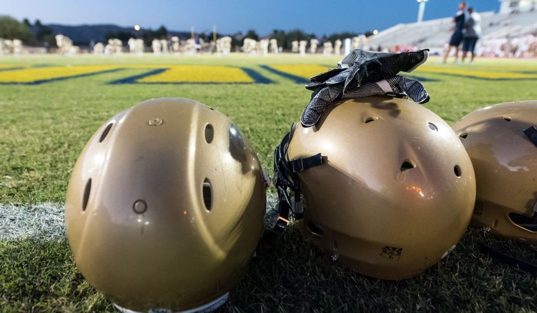 Arizona's top high school football prospects: 2018 class
