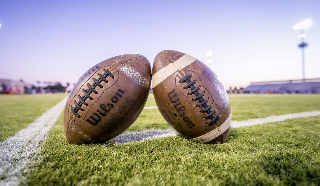 6 Chandler football players arrested in hazing case