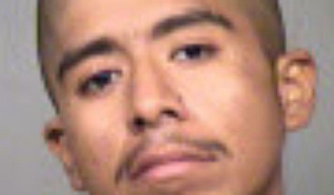 Phoenix police seek man accused of punching boy, stealing his bike