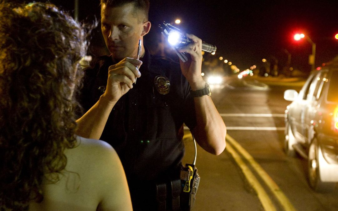Going to Final Four? Remember Arizona has zero tolerance for DUI