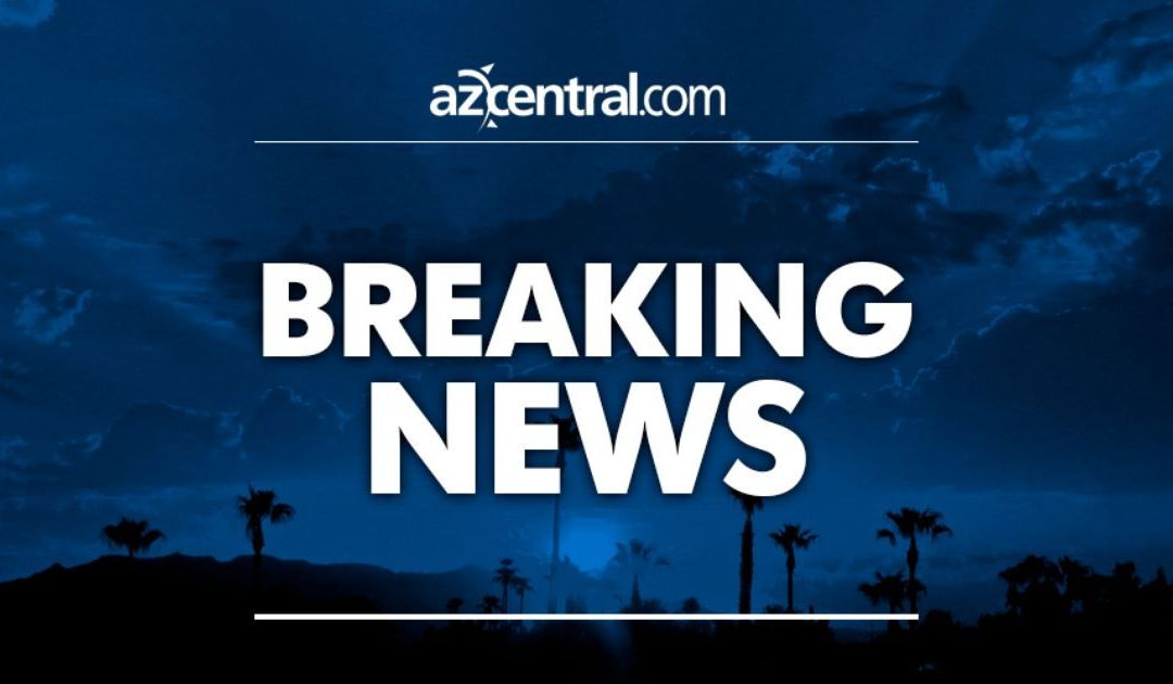 A man was found dead on a hiking trail at Saguaro National Park