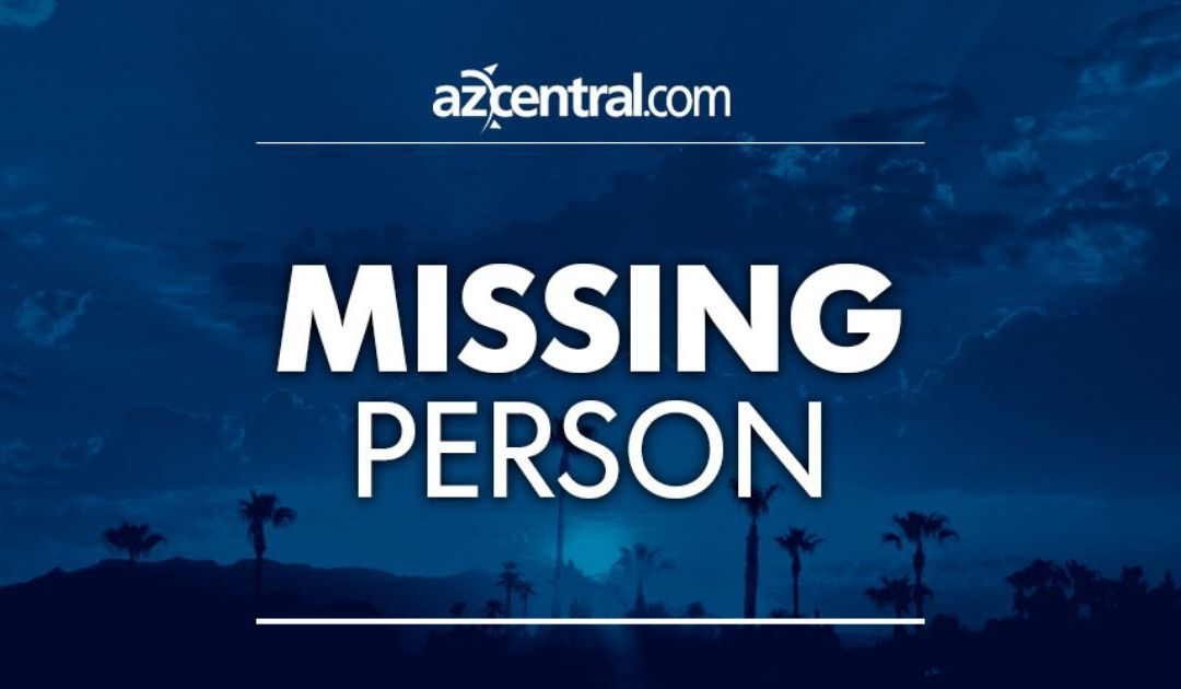 Mesa police find missing woman