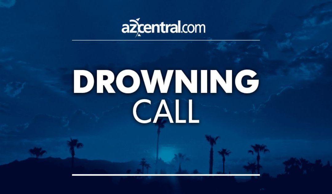 2-year-old pulled from Gilbert pool
