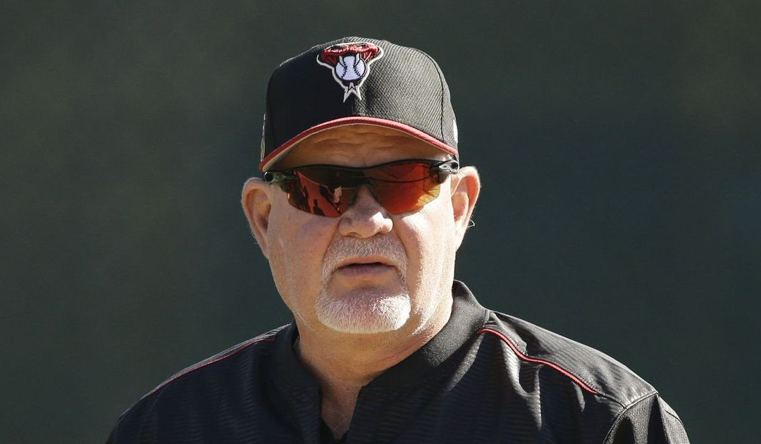 Ron Gardenhire has successful surgery