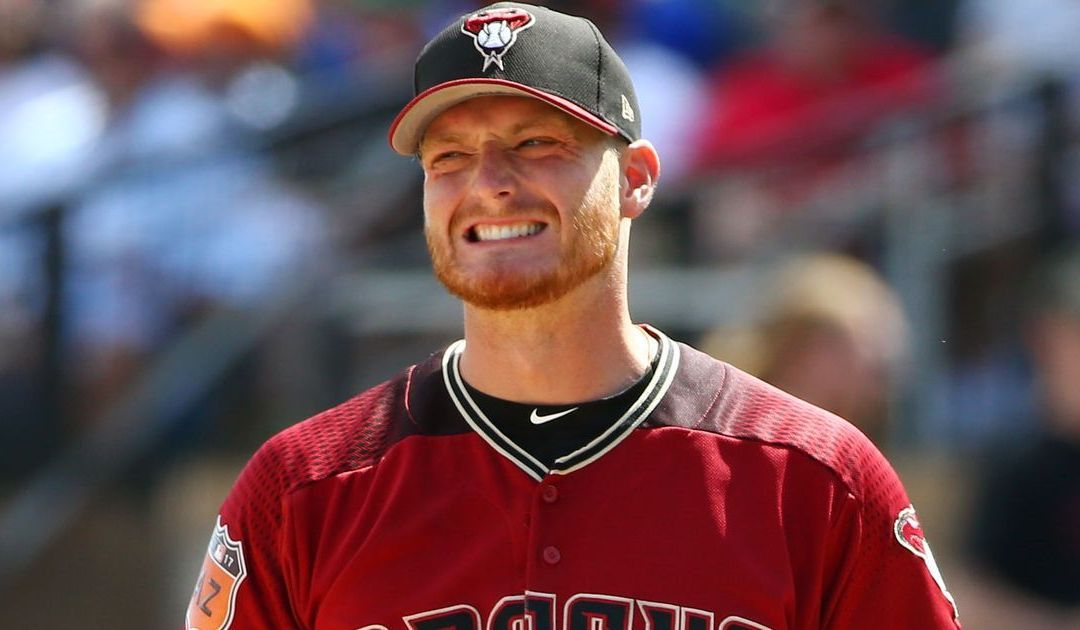 Shelby Miller's long, slow wait is almost over