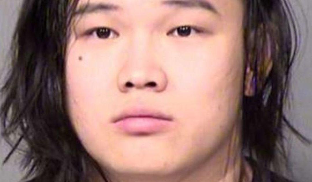 ICE to repatriate Chinese ASU student caught taking videos in ASU women's bathroom