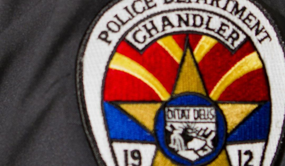 Police arrest suspect in Snapchat threats to Santan Elementary