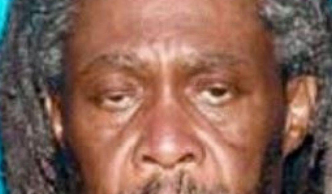 Police seek help finding missing Glendale man