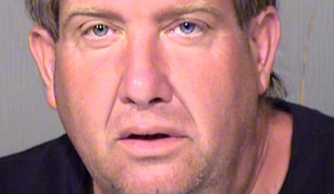 Suspects in burglary of Phoenix bakery arrested
