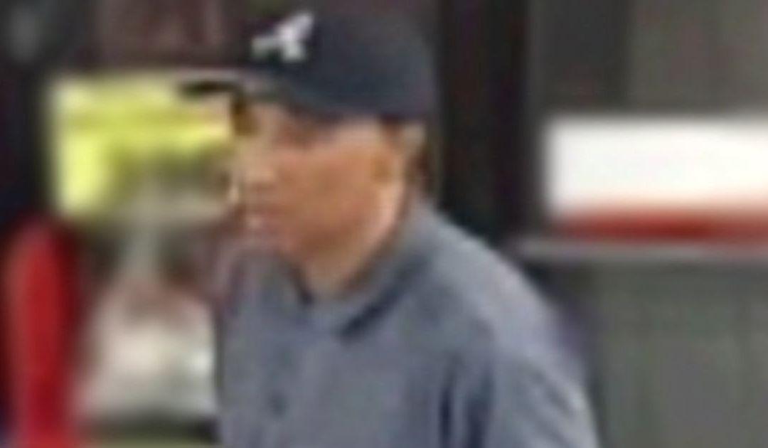 Police seek help finding Phoenix, Tempe armed robber