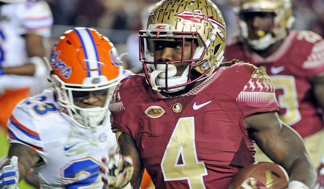 Best players available for NFL draft's second round include Dalvin Cook, DeShone Kizer