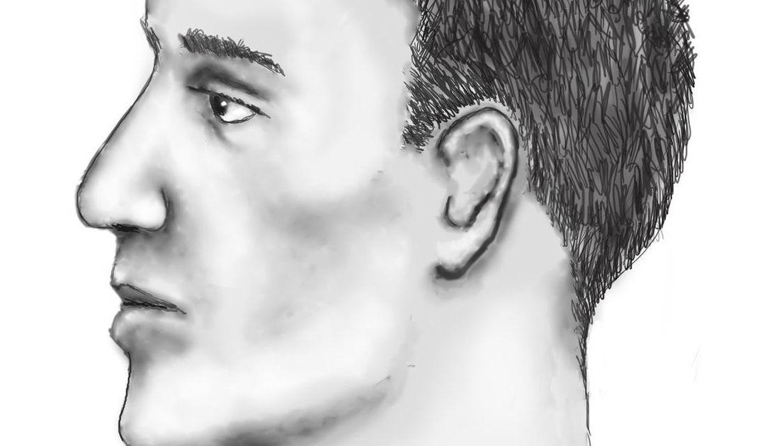 Phoenix police to provide developments in 'Serial Street Shooter' case