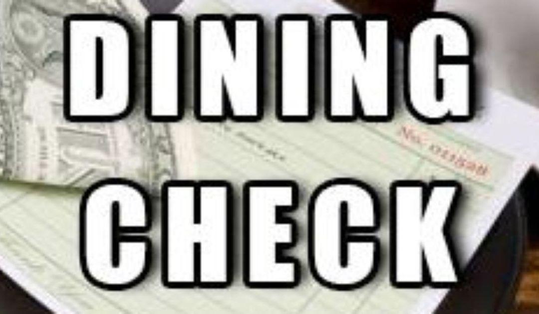 5 Phoenix-area restaurants on this week's list
