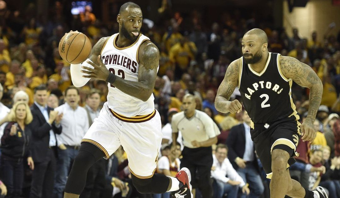 Five things to watch ahead of Game 3 of conference semifinals