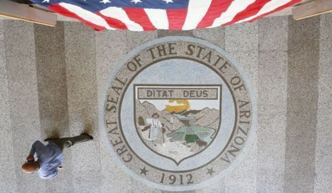New Arizona laws that will affect you