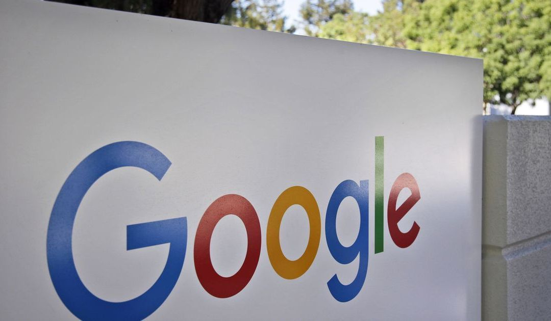 Court rules that 'Google' is not a generic term