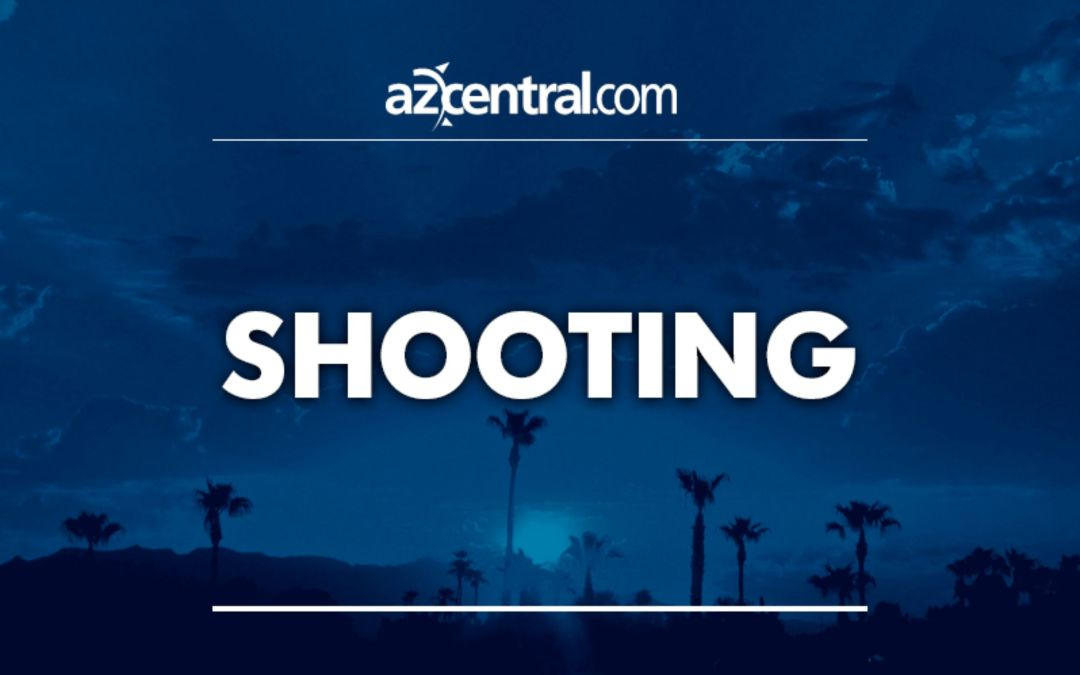 Avondale man arrested in connection to neighbor's shooting death