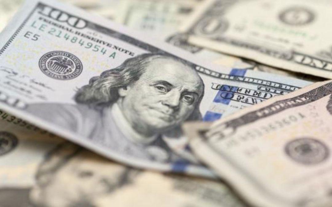 Prolonging debt payment could cost Phoenix $2.3B