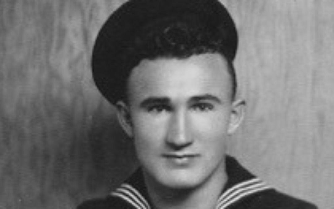 USS Arizona survivors take their case to Washington