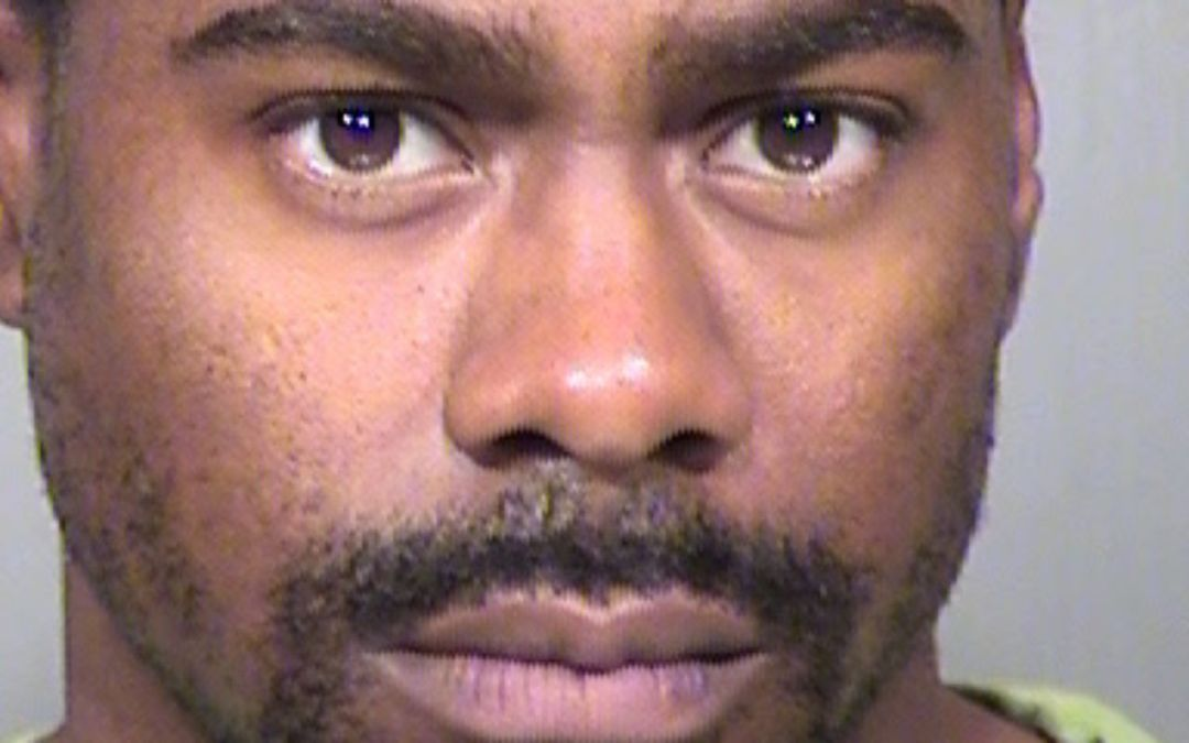 Phoenix man sentenced to 90 days in jail for killing, beheading puppy