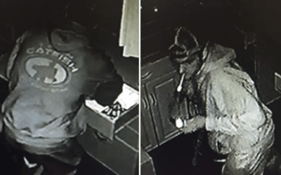 Spotlight Youth Theatre burglarized for third time this year