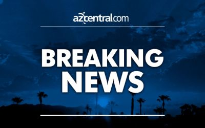 Human remains found in Sun Lakes